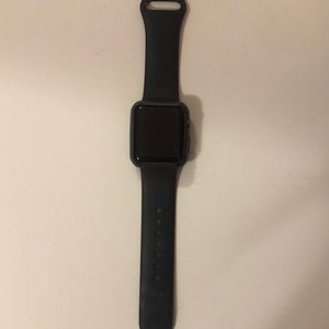 Series 1 Apple Watch 38 mm